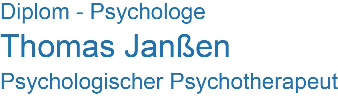 Logo-Janssen-18